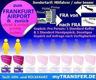 Flughafen Frankfurt Abflug Adresse